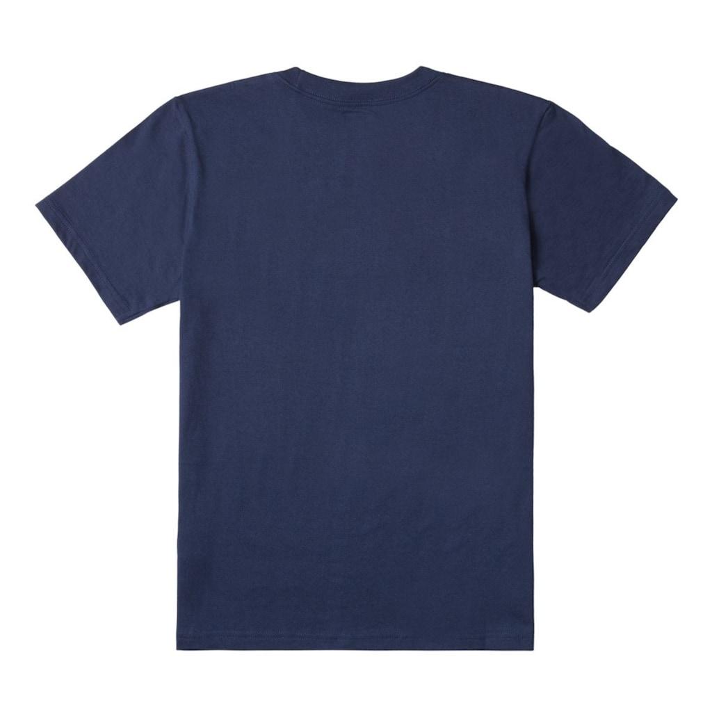 DC Shoes T-Shirt »DC Jumble Up«