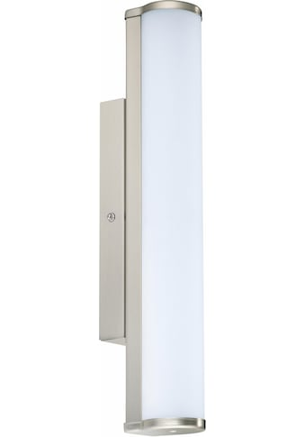 EGLO,LED Wandleuchte»CALNOVA«, kaufen