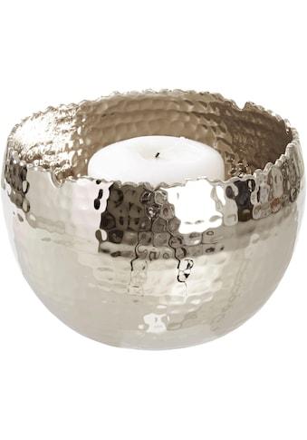 Lambert Windlicht »DINO« kaufen