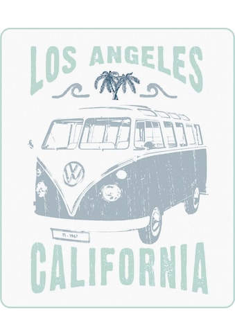 Wohndecke »California«, Volkswagen kaufen