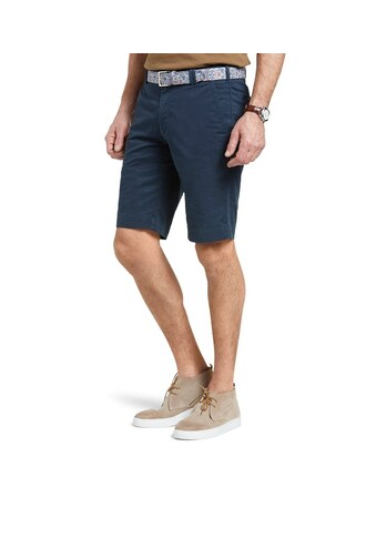 MEYER Jeansbermudas, Modell B-Palma kaufen