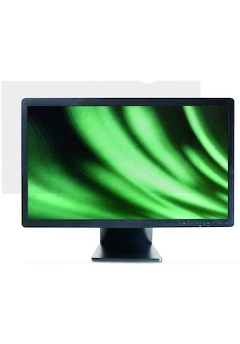 """3M PF27.0W9 Blickschutzfilter Standard »für Desktop 68,6 cm (27"""")« kaufen"""
