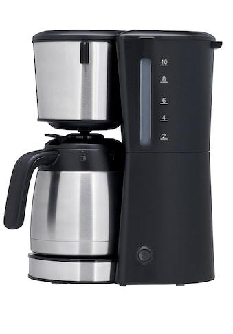 WMF Filterkaffeemaschine Bueno Pro, Papierfilter 1x4 kaufen