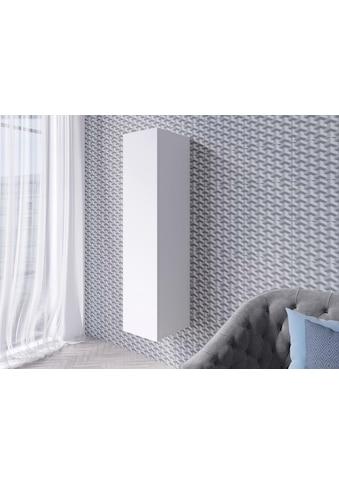 Helvetia Hängeschrank »Vento«, Höhe 134 cm kaufen