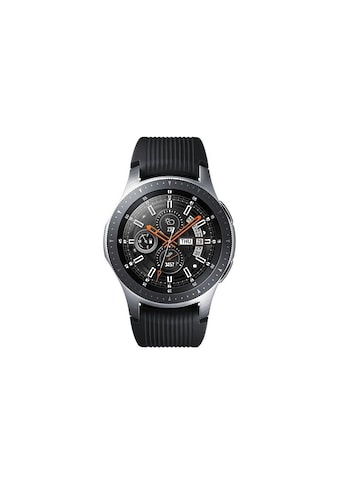 Samsung Smartwatch »Galaxy Watch - 46mm«, ( Tizen OS ) kaufen