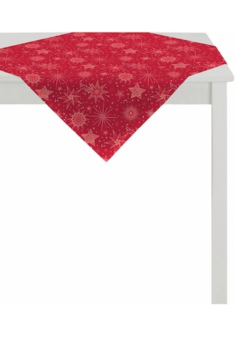 APELT Mitteldecke »3001 Christmas Elegance«, (1 St.) kaufen