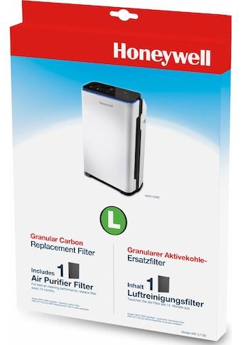 Honeywell Aktivkohlefilter »HRF-L710E« kaufen