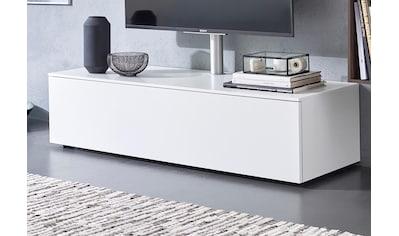 SPECTRAL Lowboard »Select«, wahlweise mit TV-Halterung, Breite 140 cm kaufen