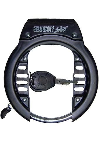 Security Plus Rahmenschloss »Security Plus RS60« kaufen