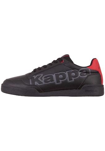 Kappa Sneaker »YARROW XL«, in Übergrößen erhältlich kaufen