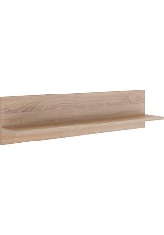 HELD MÖBEL Wandboard »Samos«, 100 cm breit kaufen