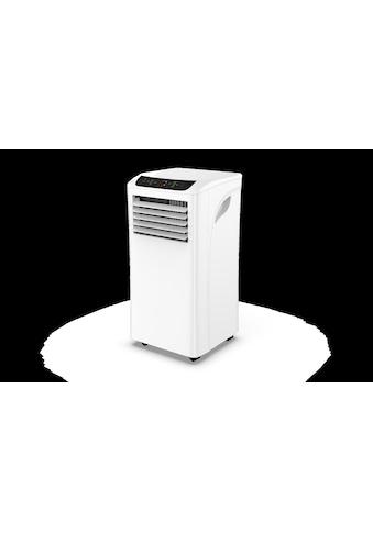 NABO Klimagerät »KA 9003« kaufen