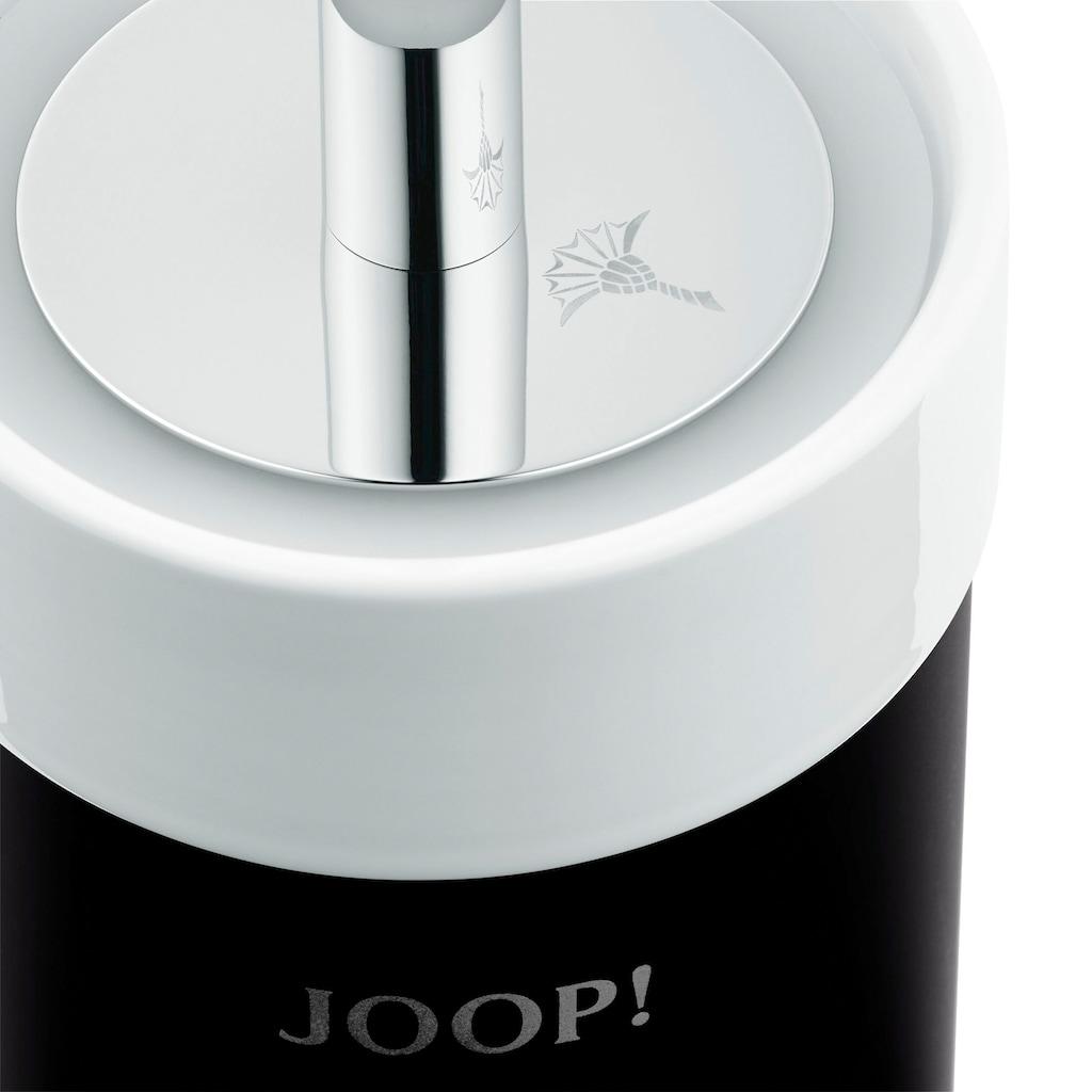 Joop! WC-Bürste »CHROMELINE«