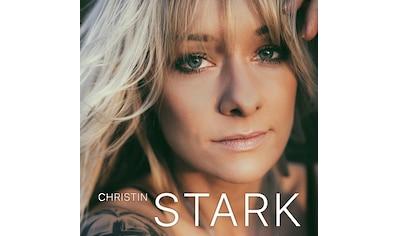 Musik-CD »Stark / Stark,Christin« kaufen