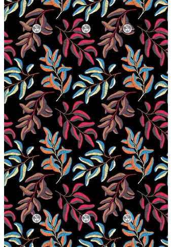 queence Garderobe »Blätter« kaufen