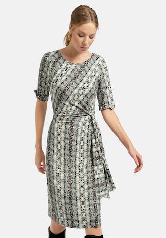 Uta Raasch Jerseykleid »Jersey - Kleid« kaufen