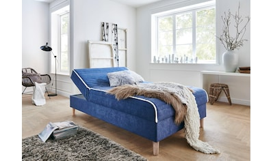 ATLANTIC home collection Boxbett »Sababa« kaufen