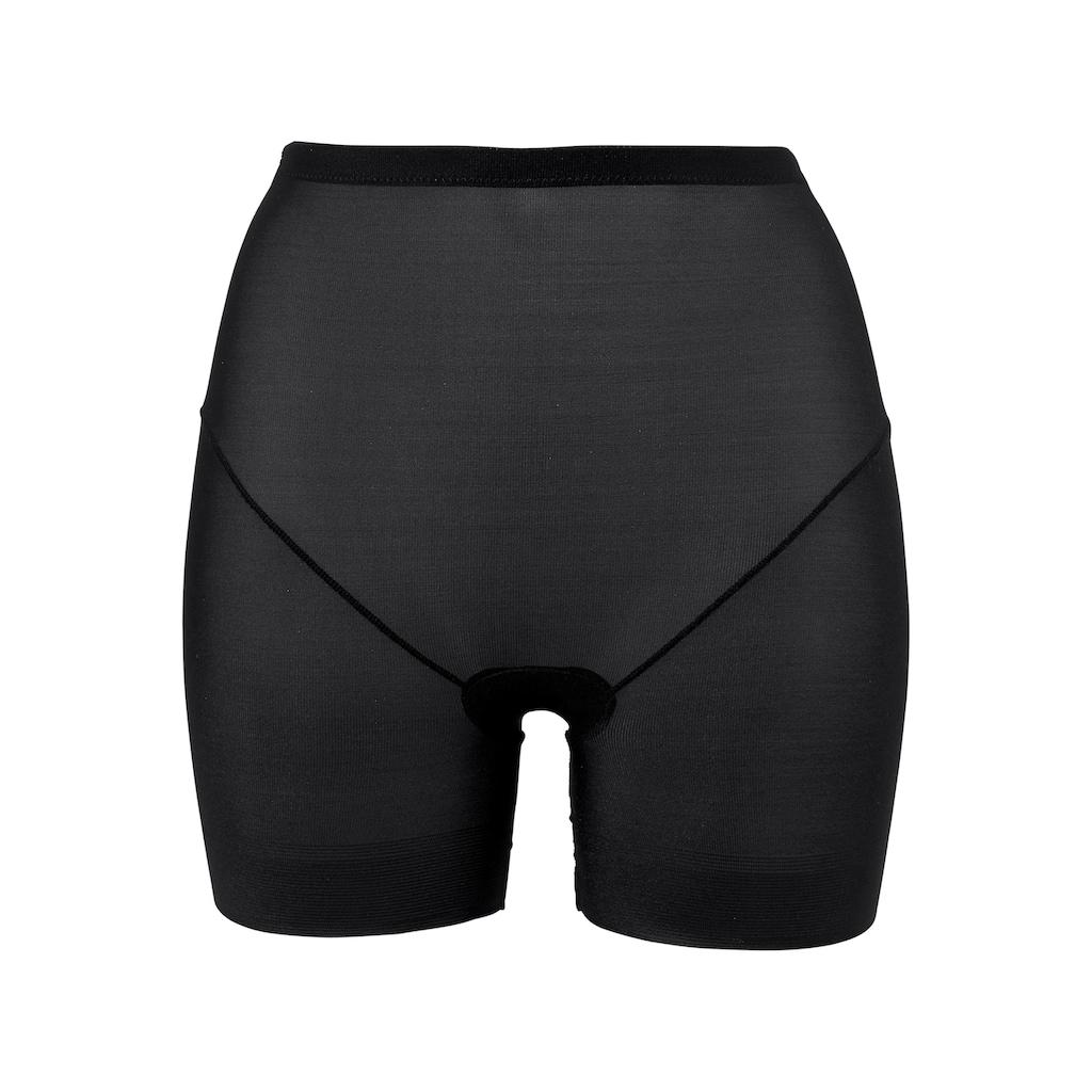 MAGIC Bodyfashion Shapinghose »Lite Short«