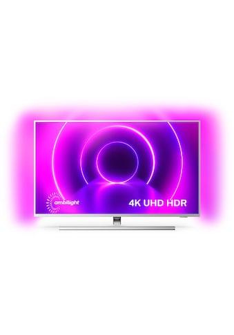 """Philips LED-Fernseher »65PUS8505«, 164 cm/65 """", 4K Ultra HD, Android TV kaufen"""