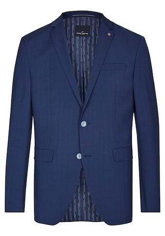 Daniel Hechter DH-XWORK Anzug-Sakko kaufen