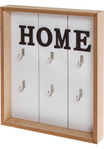 Myflair Möbel & Accessoires Schlüsselkasten »Spirios« kaufen
