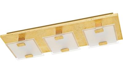 EGLO,LED Deckenleuchte»VICARO 1«, kaufen