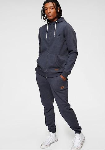 Ocean Sportswear Jogginganzug »Comfort Fit«, (2 tlg.) kaufen