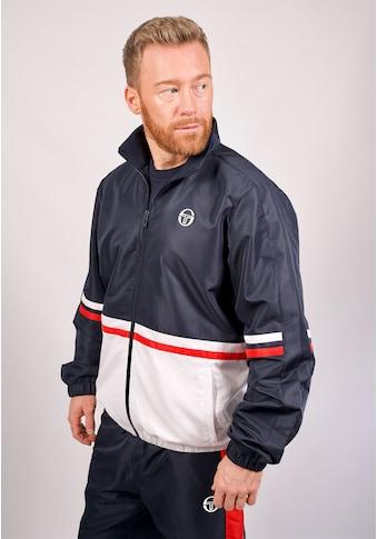 Sergio Tacchini Trainingsanzug »Felix Tracksuit« kaufen
