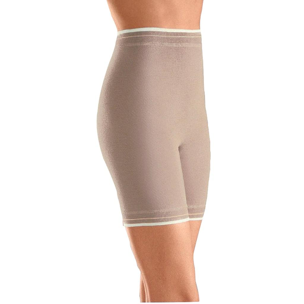conta Lange Unterhose, (1 St.)