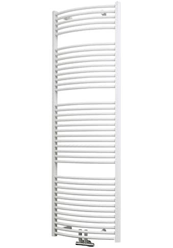 Schulte Heizkörper »München«, 177,5 x 50 cm kaufen