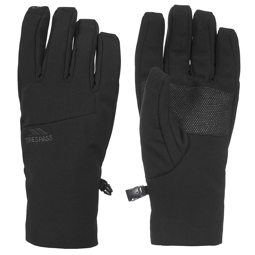 Trespass Multisporthandschuhe »Handschuhe Royce«