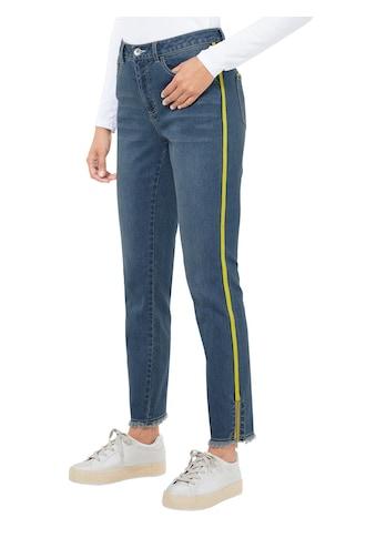 creation L Bequeme Jeans kaufen