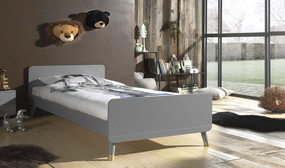 Vipack Einzelbett »Billy« kaufen