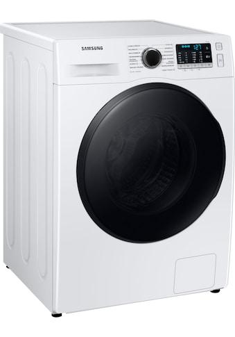 Samsung Waschtrockner WD5000T WD7ETA049BE/EG kaufen
