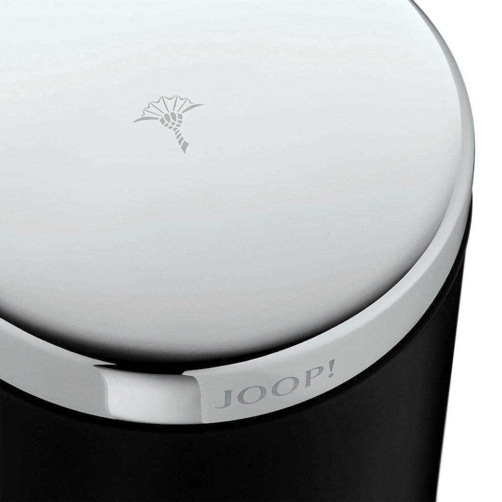 Joop! Kosmetikbox »CHROMELINE«