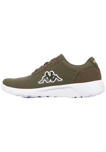 Kappa Sneaker »TUNES«, mit besonders leichter Sohle<br /> kaufen