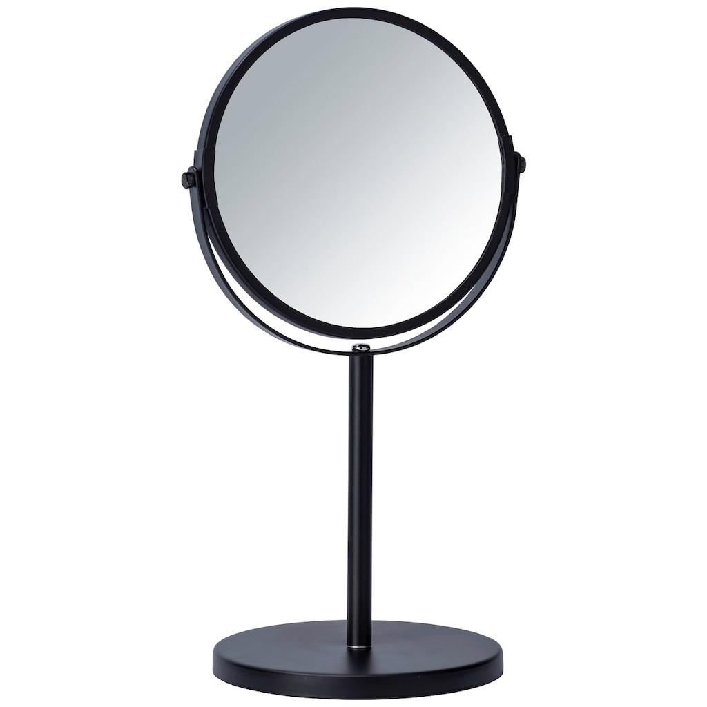 WENKO Standspiegel »Assisi«