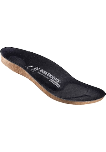 Birkenstock Einlegesohlen »Birkenstock Fußbett« kaufen
