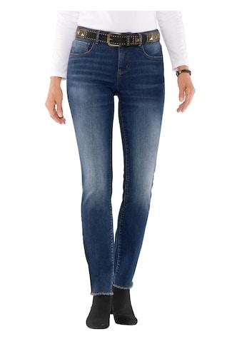 Stehmann 5-Pocket-Jeans kaufen
