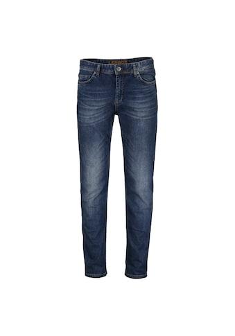 LERROS 5-Pocket-Jeans, in Stretchqualität kaufen