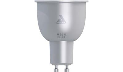EGLO »LM_LED_GU10« LED - Leuchtmittel, GU10, Farbwechsler Warmweiß Tageslichtweiß Neutralweiß kaufen