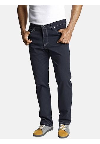 Jan Vanderstorm 5 - Pocket - Jeans »GUNNAR« kaufen