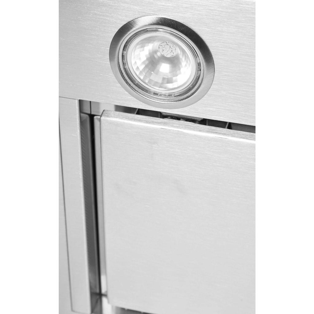 BOSCH Deckenhaube »DHL575C«