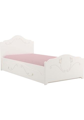 Bett »Sweet« kaufen