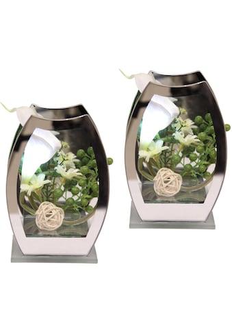 DELAVITA Kunstpflanze »LED-Calla« kaufen