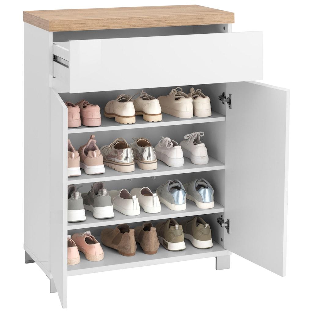 HMW Collection Schuhschrank »Thila«