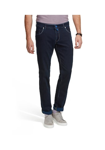 MEYER SUPER - STRETCH JEANS Modell M5 SLIM kaufen