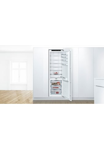 BOSCH Einbaukühlschrank »KIF81PFE0«, 8 kaufen
