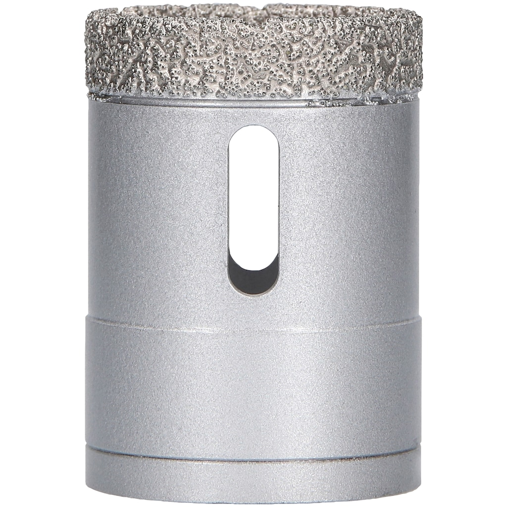Bosch Professional Diamanttrockenbohrer »X-LOCK Best for Ceramic Dry Speed«, 40 x 35 mm