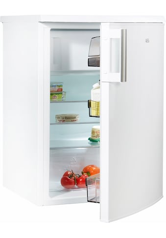 AEG Table Top Kühlschrank »RTB91431AW«, mit *** - Gefrierfach kaufen